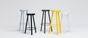 How to Select the Best Bar Stool