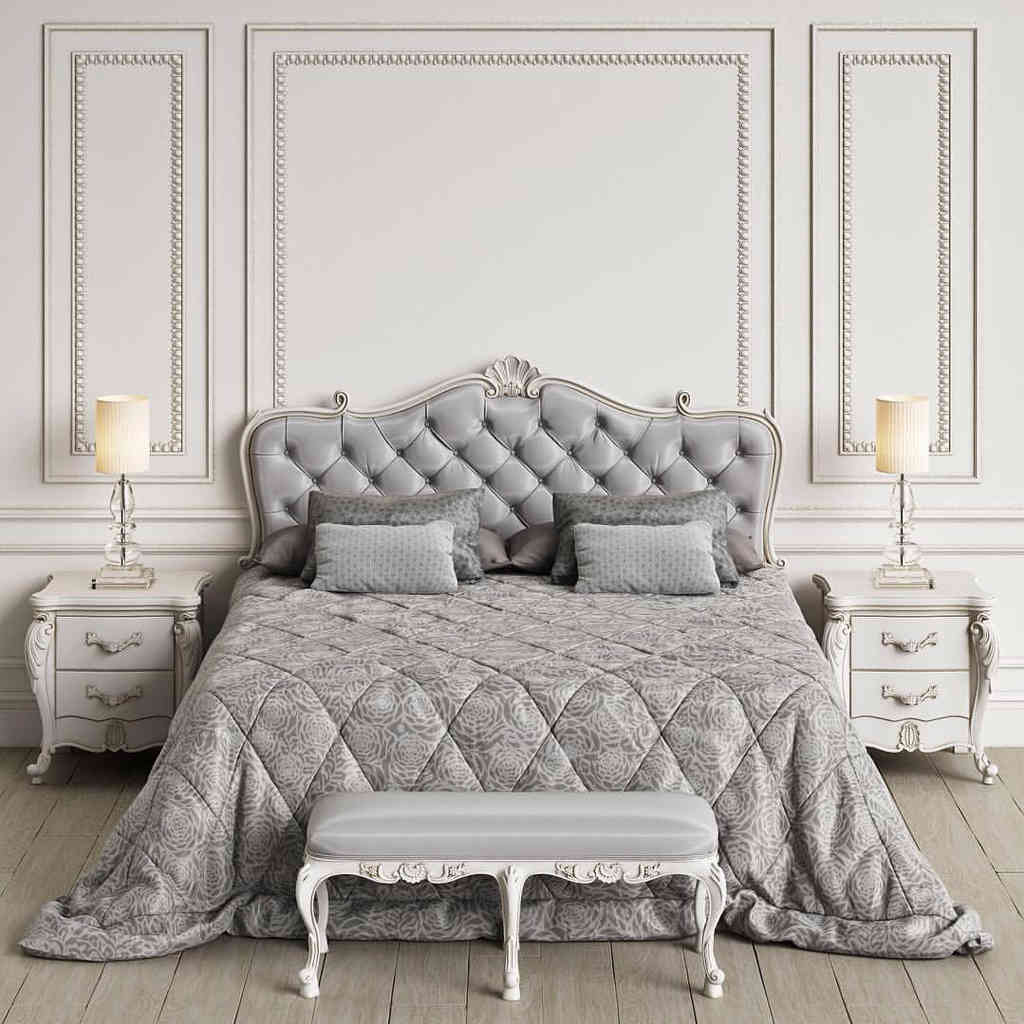 french bedroom set