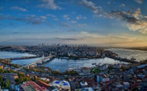 how to buy apartment in Istanbul