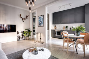 small apartment interior design mistakes